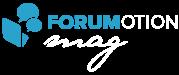 Forumactif-Mag